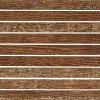 Bari Ochra Mozaika 30x30