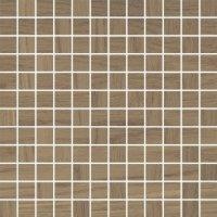 Amiche Brown Mozaika 29,8x29,8