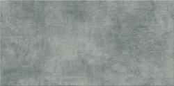 OPOCZNO dreaming dark grey 29,7x59,8 g1 m2