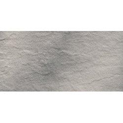 OPOCZNO solar grey under stair structure 14,8x30 g1 m2