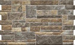 CERRAD kamień canella dark 490x300x10 m2 g1