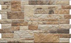 CERRAD kamień canella terra 490x300x10 m2 g1