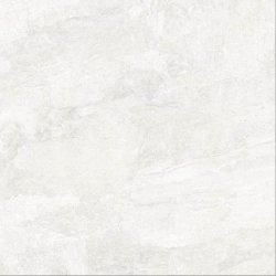 OPOCZNO stone grey 42x42 g1 m2