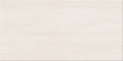 CERSANIT kersen cream 29,7x60 g1 m2