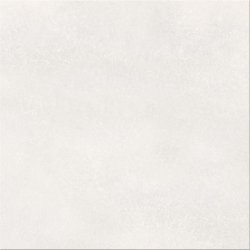 OPOCZNO cloud grey satin 42x42 g1 m2