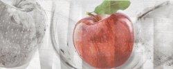 CERAMIKA KOŃSKIE napoli fruit 3 inserto 20x50 g1 szt.
