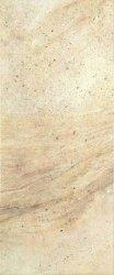 CERAMIKA COLOR sonora cream 25x60 g1 m2