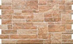 CERRAD kamień canella ginger 490x300x10 m2 g1