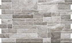 CERRAD kamień canella steel 490x300x10 m2 g1