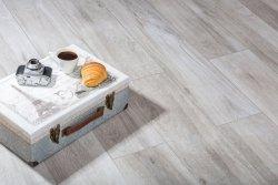 CERRAD podłoga mattina bianco rect. 1202x193x10 m2 g1