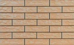 CERRAD kamień cer 10 bis ecru 300x74x9 m2 g1