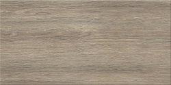 CERSANIT ps500 wood brown satin 29,7x60 g1 m2