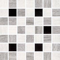 CERAMIKA KOŃSKIE napoli mosaic 20x20 g1 szt.
