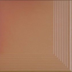 CERRAD stopnica narożna kalahari 300x300x11 szt. g1