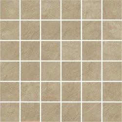 OPOCZNO pietra beige mosaic 29,7x29,7 szt.