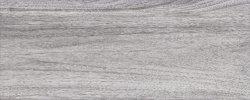 CERAMIKA KOŃSKIE napoli grey 20x50 g1 m2