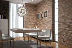 CERRAD kamień zebrina wood 600x175x9 m2 g1