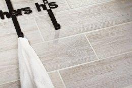 CERRAD podłoga tilia desert 600x175x8 m2 g1