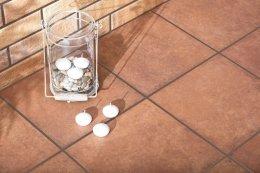CERRAD podłoga cottage chili 300x300x9 m2 g1