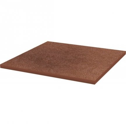 paradyż taurus brown klinkier 30x30 sklep plytki24net