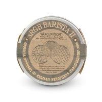 FlaVin & FlaBean -  sRGB Barista 2.0 - stalowy filtr do Aeropressa