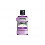 Listerine płyn Total Care 6w1 1000 ml /1L/