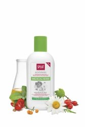 Splat Płukanka Medical Herbs 275ml