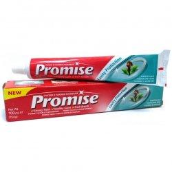 Dabur PROMISE goździkowa pasta do zębów 100ml