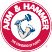 ARM & HAMMER USA
