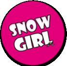 sklep snowgirl