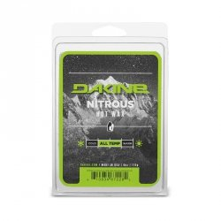 Dakine Nitrous Wax (all temp) 2017