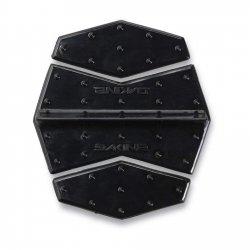 Dakine Modular Mat Black