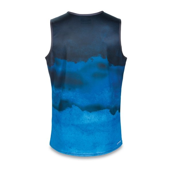 Dakine Outlet Loose Fit Tank (midnight) 2017