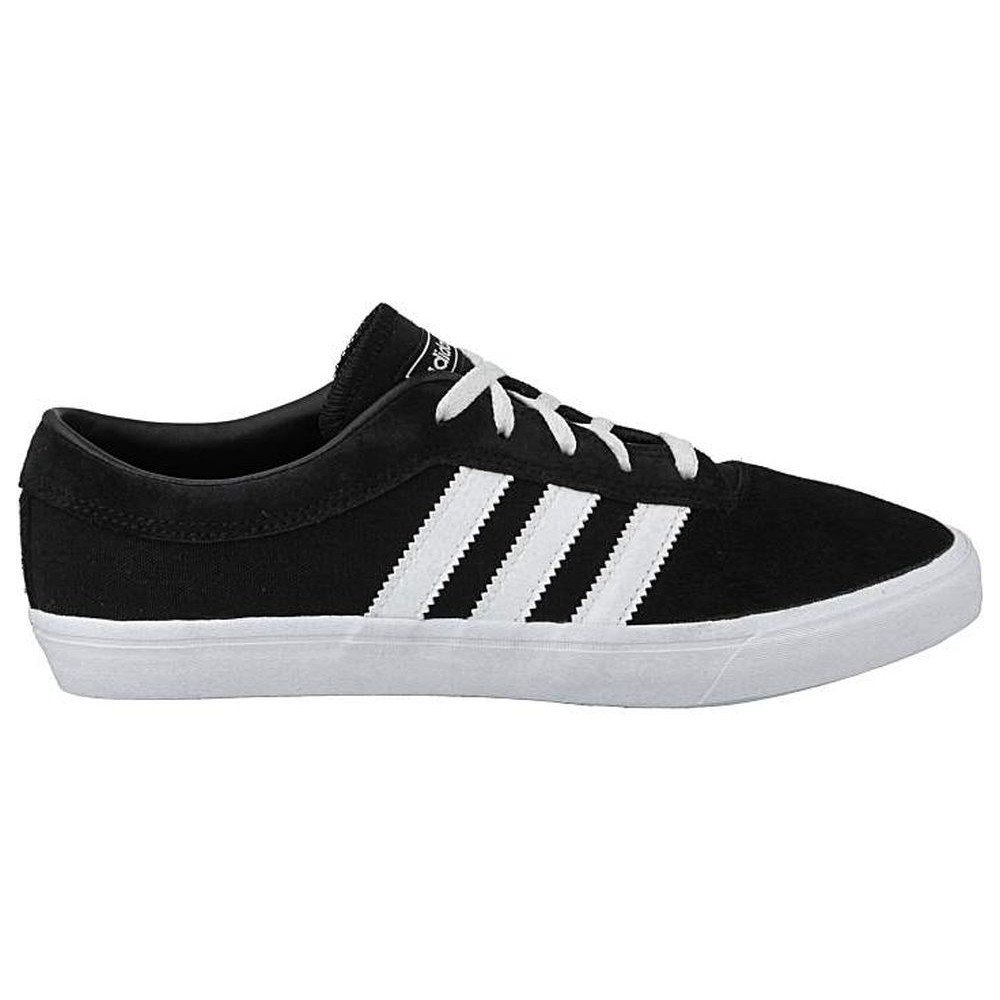 bb925f31959 ADIDAS ORIGINALS SELLWOOD Men Sneakers Skateboarding Shoes F37855