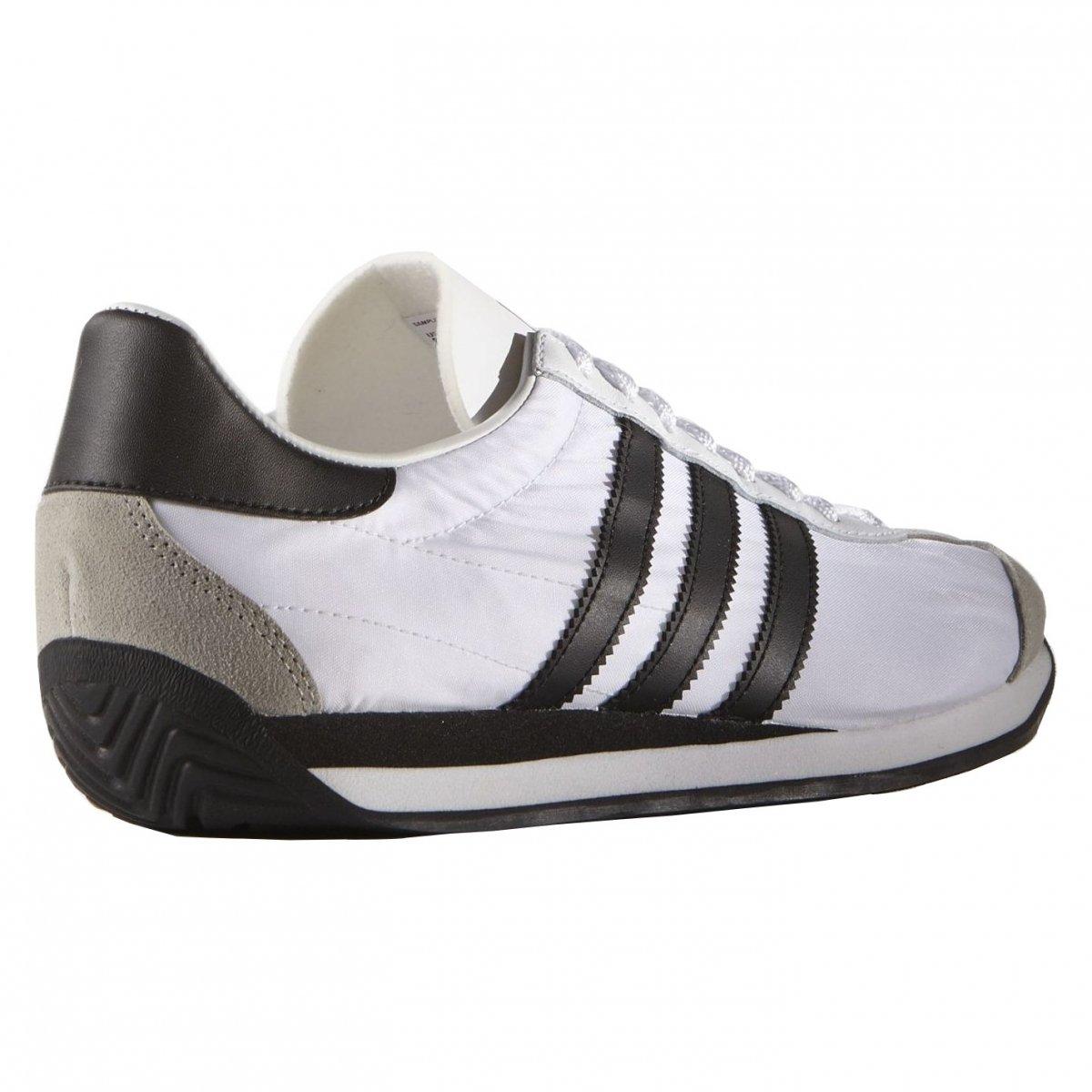 purchase cheap c80ee af853 chaussures chaussures adidas originals pays pays pays og hommes s  athlétique   Que Nos Produits Vont