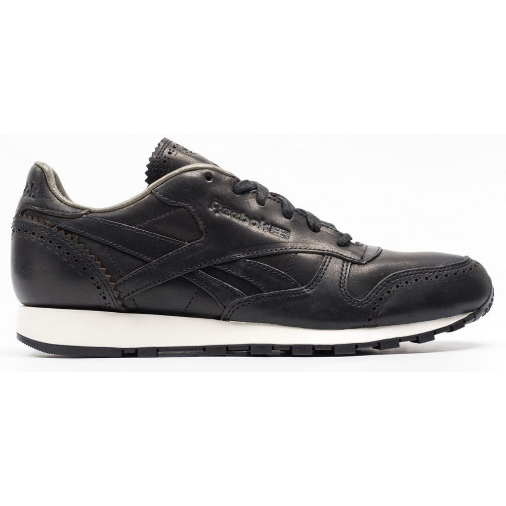 23b49d2e489 Details about REEBOK CLASSIC LEATHER LUX HORWEEN MEN SNEAKERS AQ9961