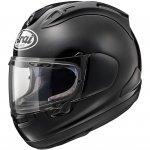 NOWOŚĆ 2017 W OFERCIE!!! Arai RX-7 V kask motocyklowy kolor Diamond Black