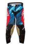 Kini Red Bull Competition Pro spodnie MX cross