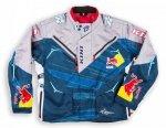Kini Red Bull Competition kurtka motocyklowa enduro/quad/atv
