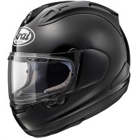 Arai RX-7 V kask motocyklowy kolor Diamond Black