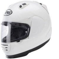 Arai Rebel kask motocyklowy kolor biały połysk