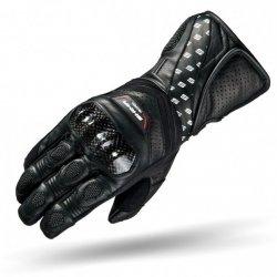 Shima Prospeed rękawice motocyklowe skórzane