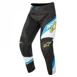Alpinestars Racer Supermatic spodnie motocyklowe MX enduro cross r. 34 38 Wyprzedaż Kolekcji!