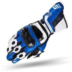 Shima RS-1 Blue rękawice motocyklowe