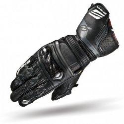 Shima RS-1 rękawice motocyklowe