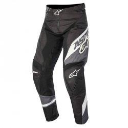 Alpinestars Racer Supermatic spodnie motocyklowe MX enduro cross  34 36 Wyprzedaż Kolekcji!