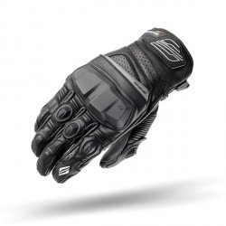 Shima XRS rękawice motocyklowe skórzane