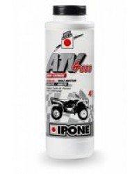 Ipone ATV 4000 5W40 1L - 100% syntetyk