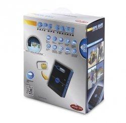 GPS Safe Lokalizator GPS GSM