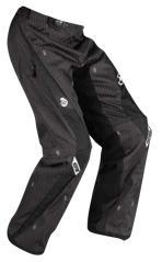 NOFEAR COMBAT Spodnie cross/enduro